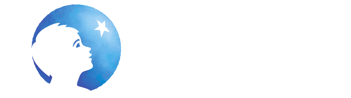Danone communities
